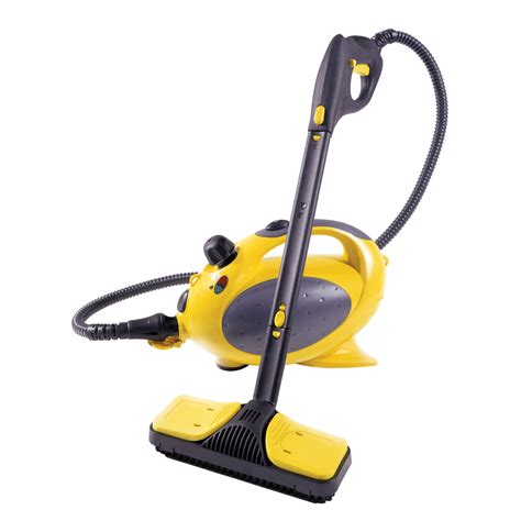 polti vaporetto pocket steam cleaner from allersafe