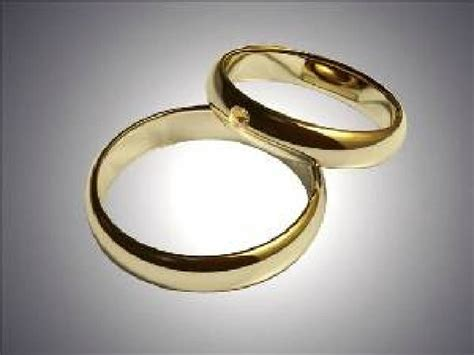 Hamilton County Marriage License Records Marriage Licenses Times Free Press
