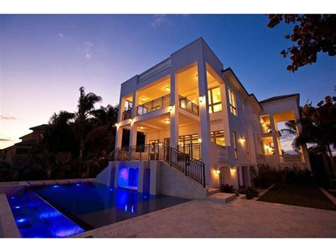 lebron house wow house lebron james miami mansion up for grabs sarasota fl patch