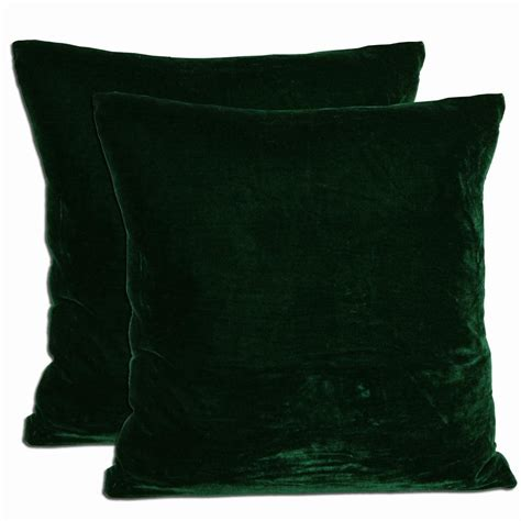green sofa pillows green sofa pillows 28 images 404 not found burlap