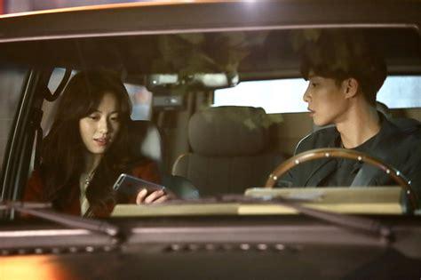 film drama korea beauty inside film review the beauty inside south korea 2015 hello