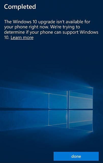 install windows 10 lumia 640 lumia 640 t mobile windows 10 windows central forums