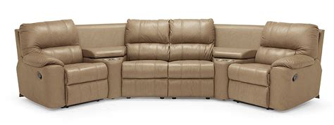 Curved Sectional Sofa With Recliner Curved Sectional Sofa With Recliner For Forever Room Cool Ideas For Home