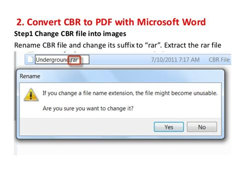 converter rar to pdf how to convert cbr to pdf