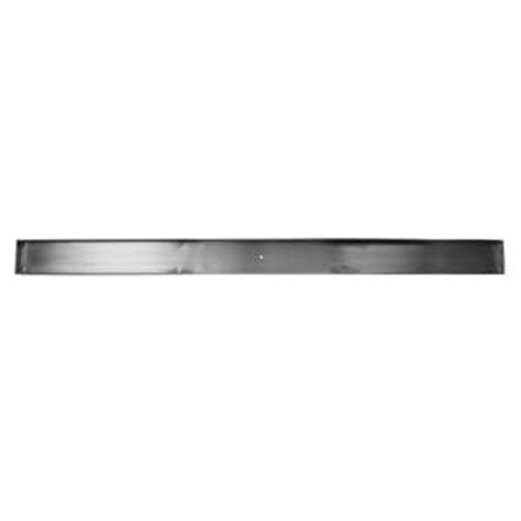 Linear Shower Drain Home Depot by Decor Drain Linear Channel Shower Drains 36 In Tile In