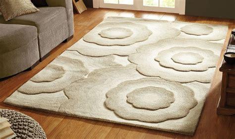 tappeti per la casa tappeti per la casa per arredare con stile e design