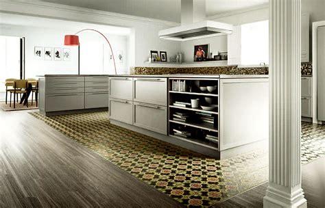 cocinas rusticas y modernas cocinas c 225 sicas ura muebles de cocina para cocinas