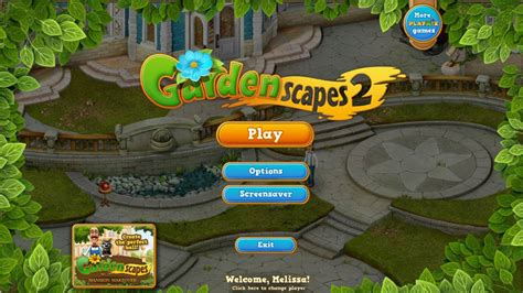 Gardenscapes And Gardenscapes 2 Review Casualgameguides