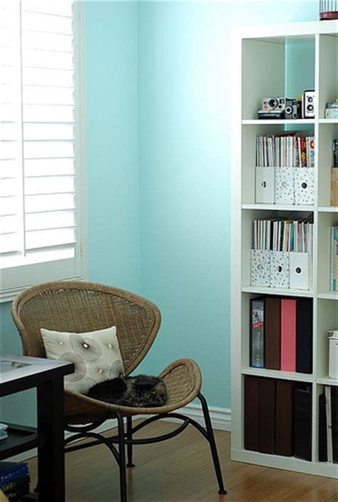 diy office interior design on offices paint colors and office paint colors