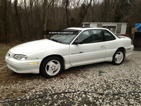 how to fix cars 1997 pontiac grand am spare parts catalogs 1997 pontiac grand am photos informations articles bestcarmag com