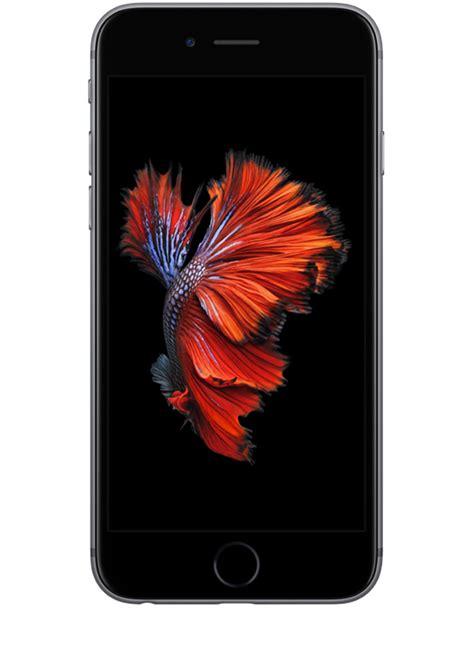 apple iphone 6s gris sid 233 ral 32go avis prix avec forfait caract 233 ristiques sosh