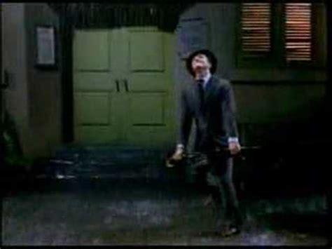 cantando bajo la lluvia cantando bajo la lluvia youtube