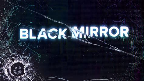 black mirror review black mirror season 4 review spoiler free gamespot