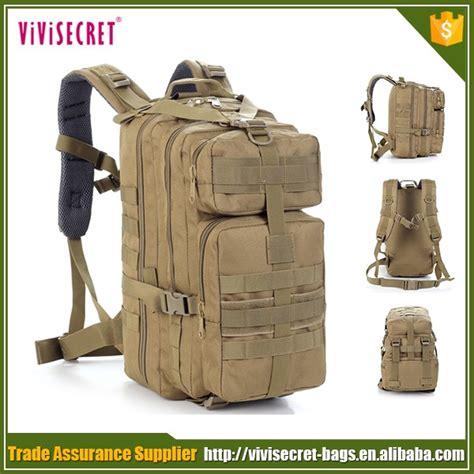 tactical cing backpack waterproof tactical back packs survival king