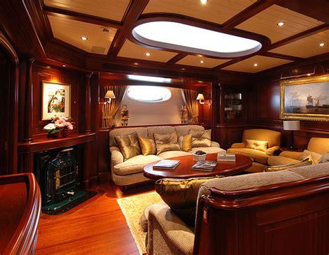 Designer Home Interiors Ruiter Quality Interiors