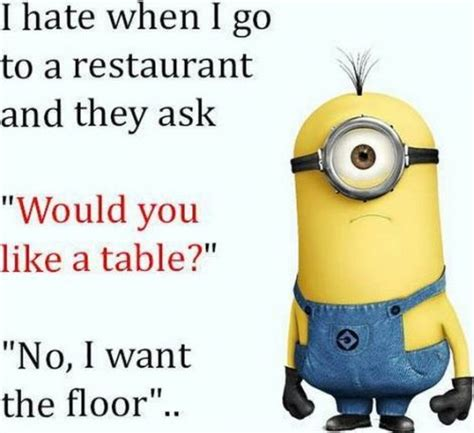 Memes Minions - 35 funny minions pictures funny minions memes