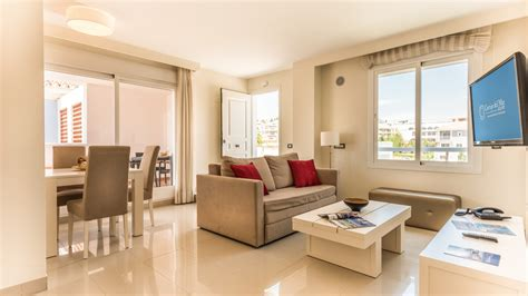 1 bedroom rentals 1 bedroom apartment marbella rental