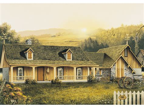 country ranch home plans stonehurst country ranch home plan 021d 0006 house plans