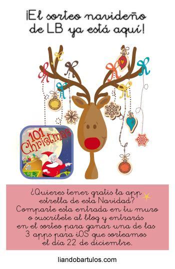sorteo ilumina tu navidad coppel sorteo navidad coppel 2013 sorteo navidad coppel 2013