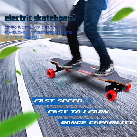skateboard decks billig 800 best unbedingt kaufen images on cotton