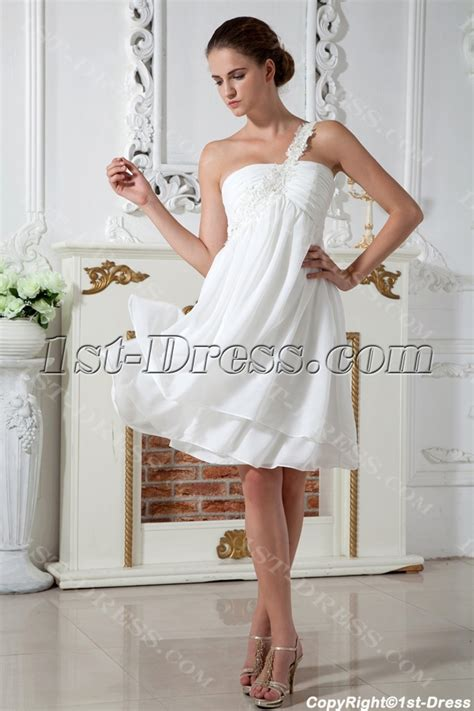 cheap haircuts townsville maternity wedding gowns image collections wedding dress