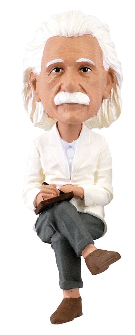 bobblehead einstein albert einstein bobblehead issue