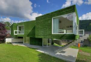 Environmentally Friendly Houses by Eco Friendly House Designs For Eco Friendly House Plans