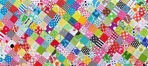 The Quilting Show by Quilt Show At The Library Valley Library