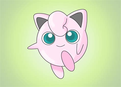 doodle wiki how jigglypuff www imgkid the image kid has it