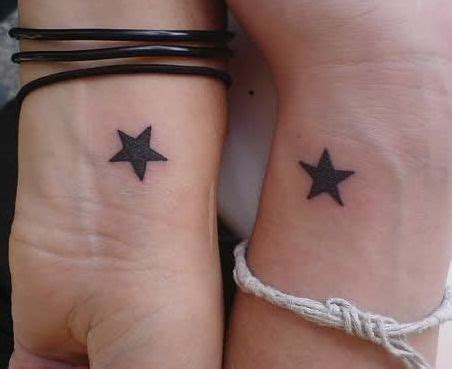star tattoos on wrist meaning on wrist つ tattoos for