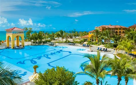 which is the nicest sandals resort which sandals resort is the best 28 images wedding