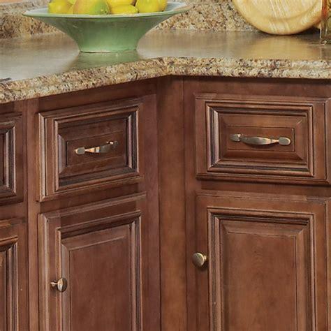 maple glazed kitchen cabinets chestnut maple glaze information