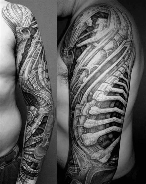 giger tattoo designs 50 hr giger designs for swiss painter ink ideas