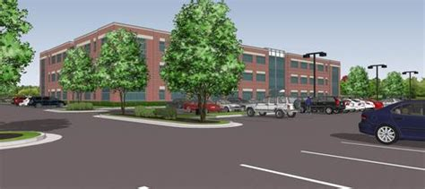 volvo group planning  office  greensboro campus greensboro triad business journal