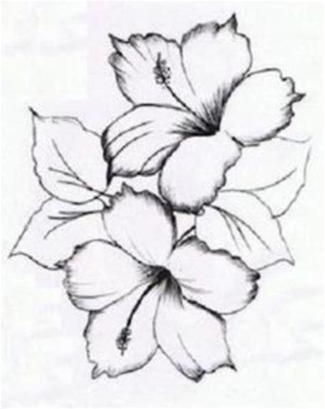tatuaggi con fiori di ibisco oltre 25 splendide idee su tatuaggi fiori di ibisco su