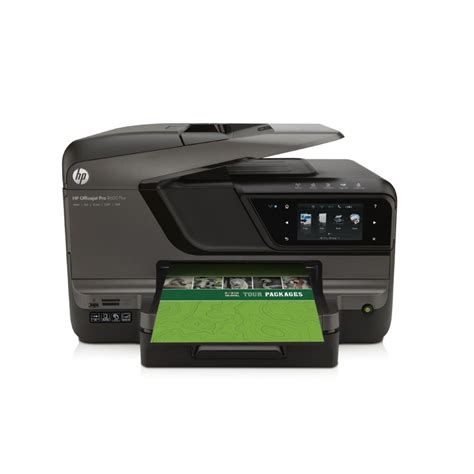 Hp Pro hp officejet pro 8600 plus e all in one review electronic deviceselectronic devices