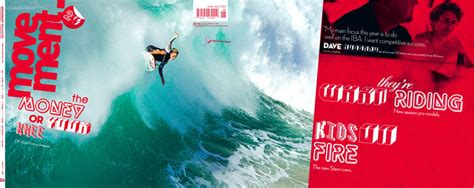 Sle Drop Of Youth Youth movement mag 24 sortie pour bientot bodyboardfrance org