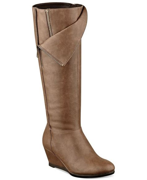 17 best images about shoes boots on
