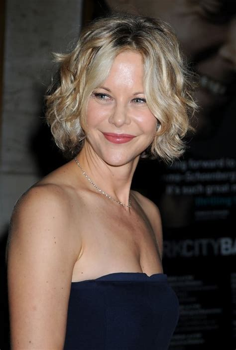 center part bob hairstyle romantic short curly bob hairstyle for wedding center