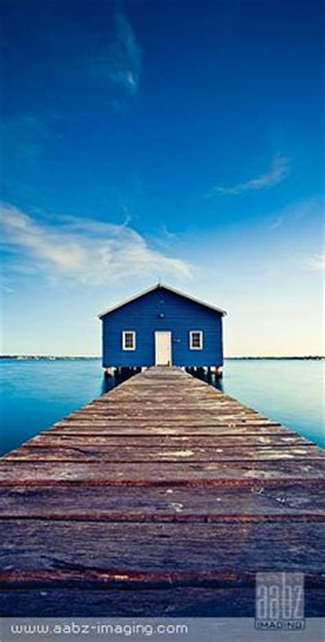 blue boat house swan river sunsets of the west coast on pinterest beach sunsets
