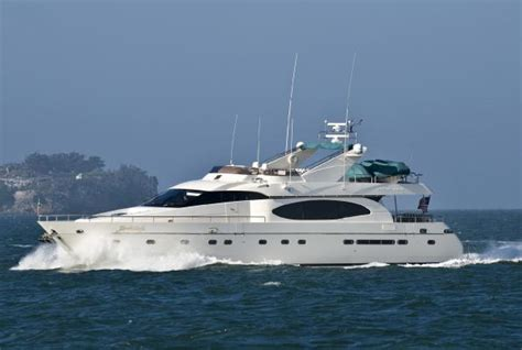 boat lady marina owner yacht lady private group charters