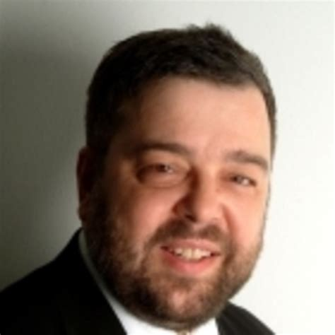 rudolf meyer business development dr pascal sieber - Rudolf Meyer
