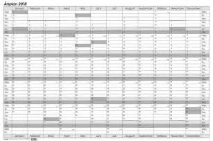 Kalender 2018 Veckor Köpa Whiteboard Kalender 2018 Kalenderkungen