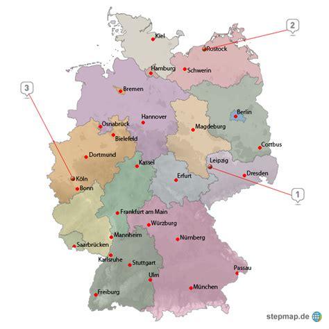 Deutsches Büro Grüne Karte Telefonnummer by Sehensw 252 Rdigkeiten Deutscher Gro 223 St 228 Dte Gerher