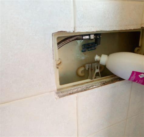 manutenzione cassetta geberit manutenzione cassetta geberit arke costruzioni societ 224 d