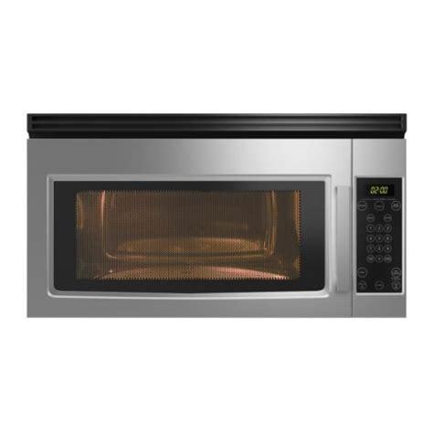 microwave and fan combination ikea 249 combination of microwave oven and extractor