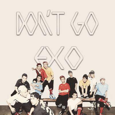 download mp3 exo k let out the beast exo planet 엑소 turkey exo don t go şarkı s 246 z 252