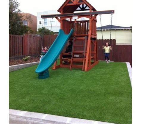 compact backyard playset 25 unique outdoor playset ideas on pinterest kids