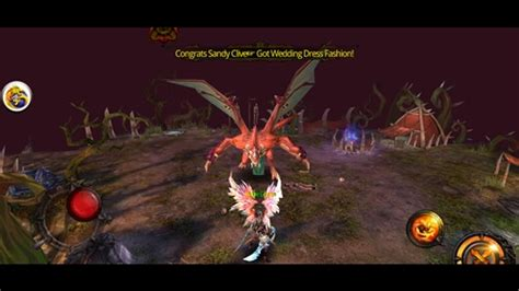 mmorpg for android 10 amazing mmo for android