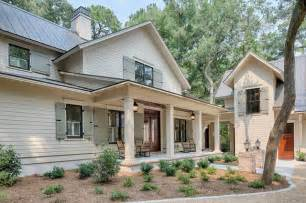 low country house styles eleanor low country farmhouse farmhouse exterior